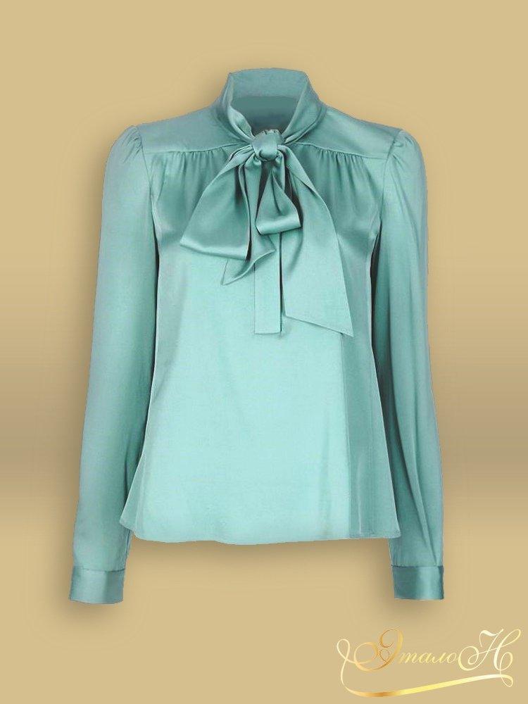 Сколько Стоит Блузка В Самаре