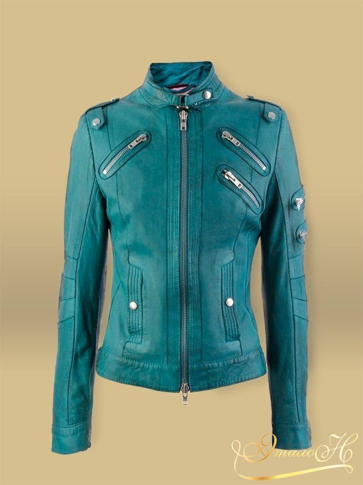 Куртка на заказ сшить 520
