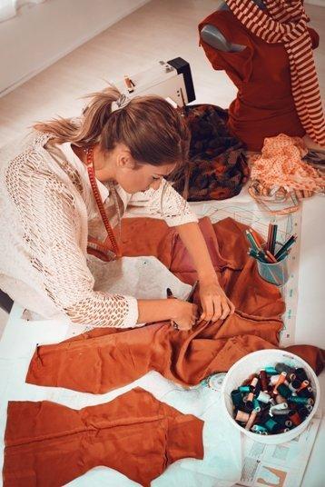 d5affc621d9c Заказ пошива одежды любой степени сложности (текстиль, кожа, мех)